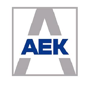 aeksicur_logo