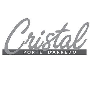 cristal_logo