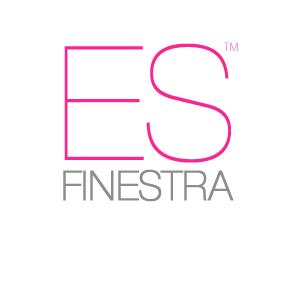 esfinestra_logo