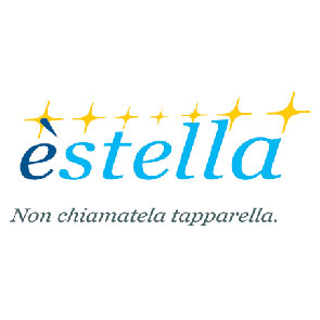 estella_logo