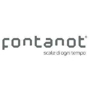 fontanot_logo