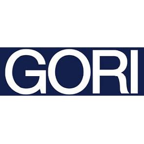 gori_logo