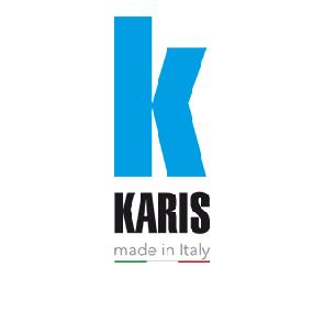 karisita_logo