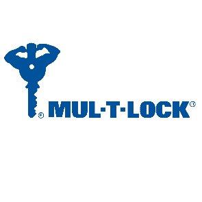 mul-t-lock_logo