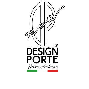 newdesignporte_logo