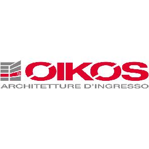 oikos_logo