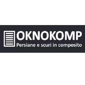 oknokomp_logo