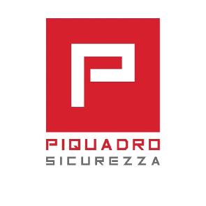 piquadrosic_logo