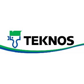 teknos_logo