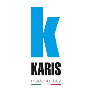 karis_logo