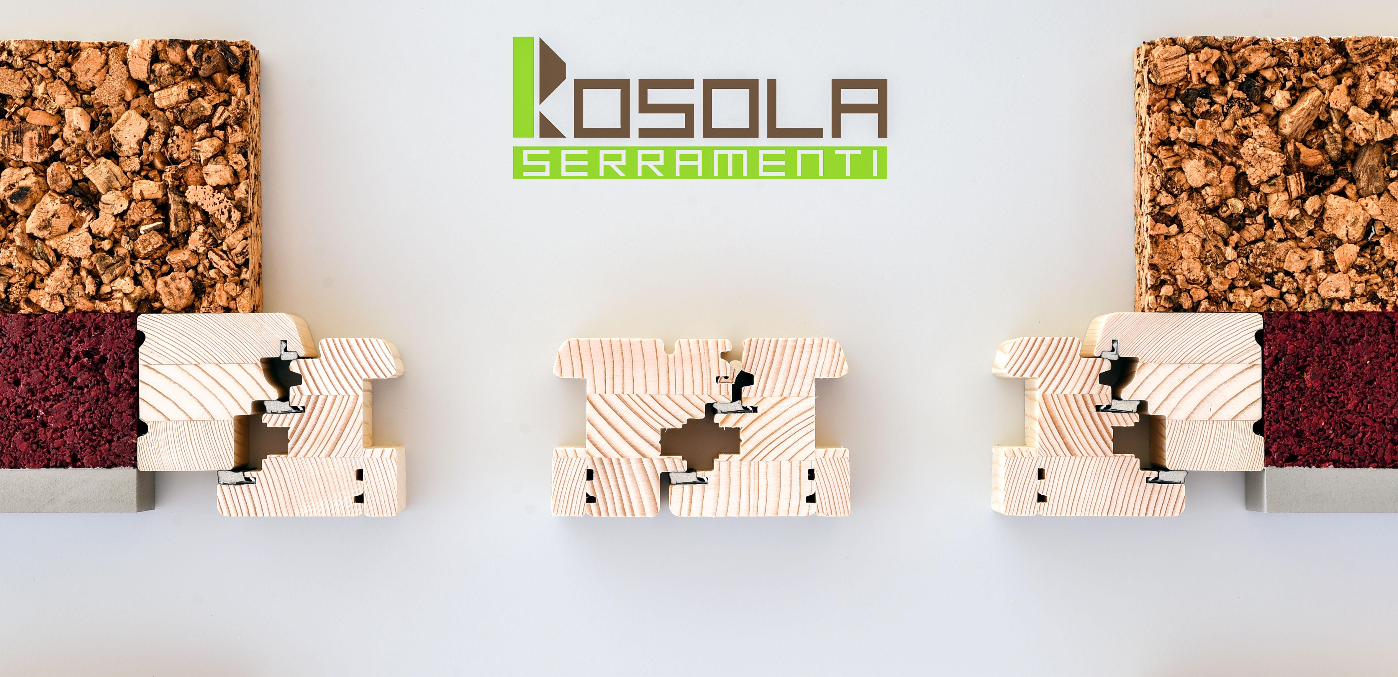 rosolaesperia78