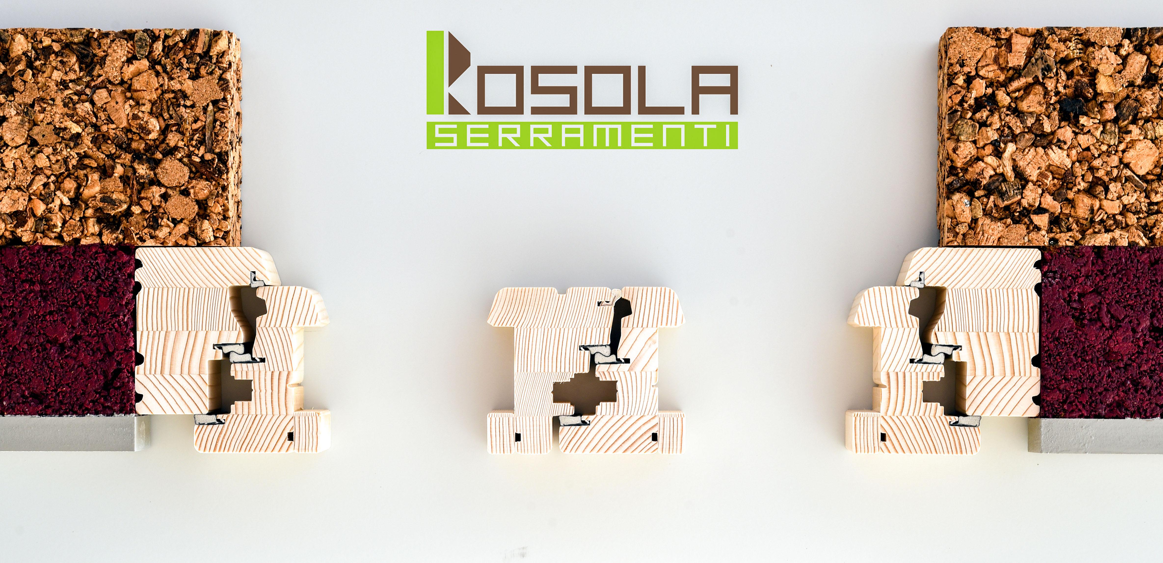 rosolaextreme92