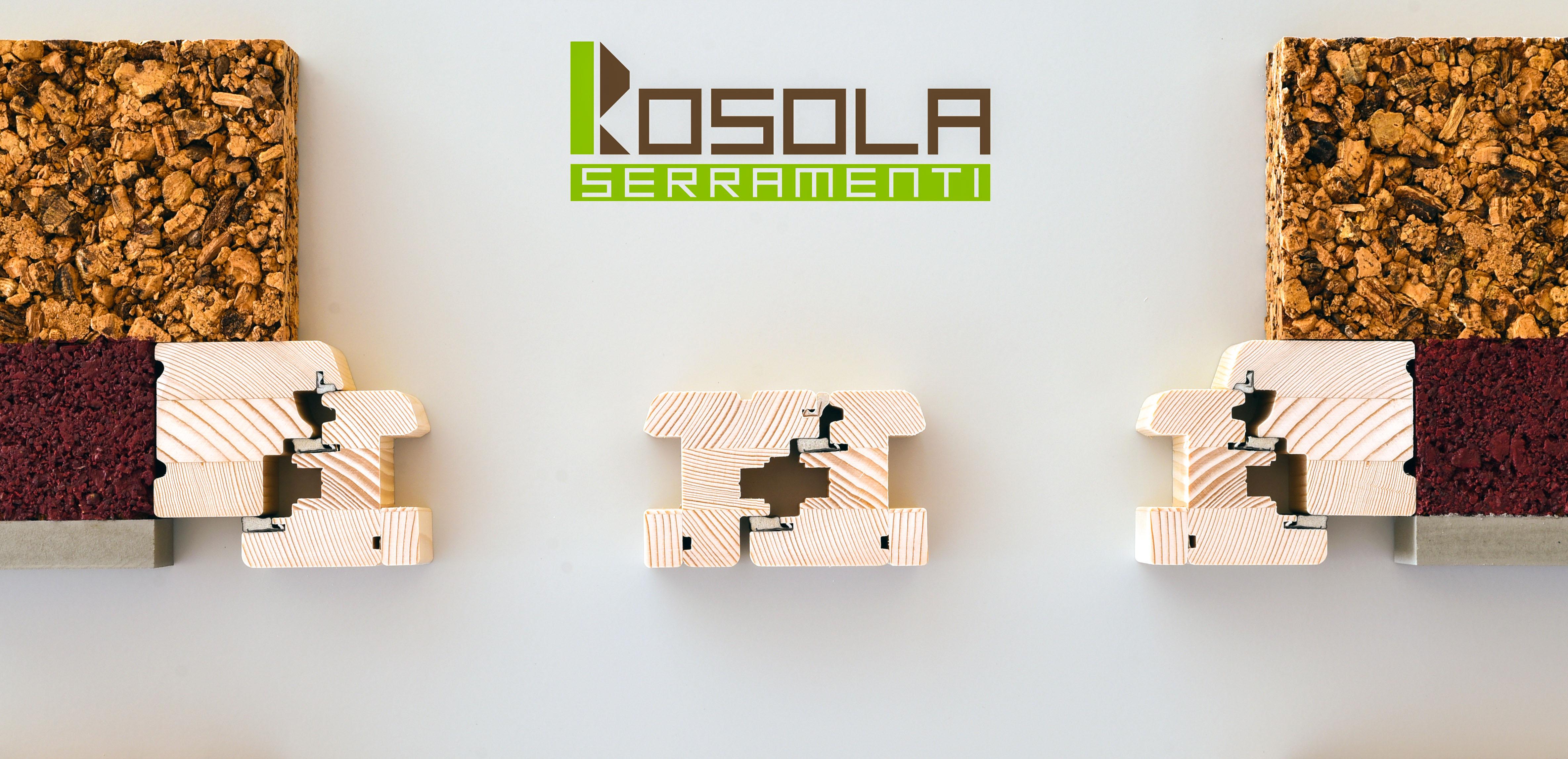 rosolalight69