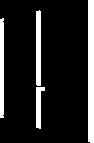 esfinestra-icona-ester