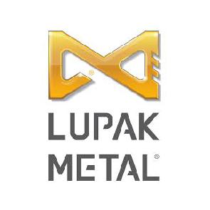 lupakmetal_logo