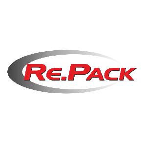 repack_logo