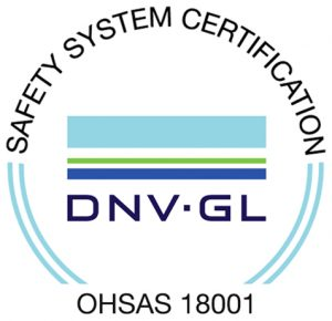 ISO_9001_OHSAS_18001_COL-300x290